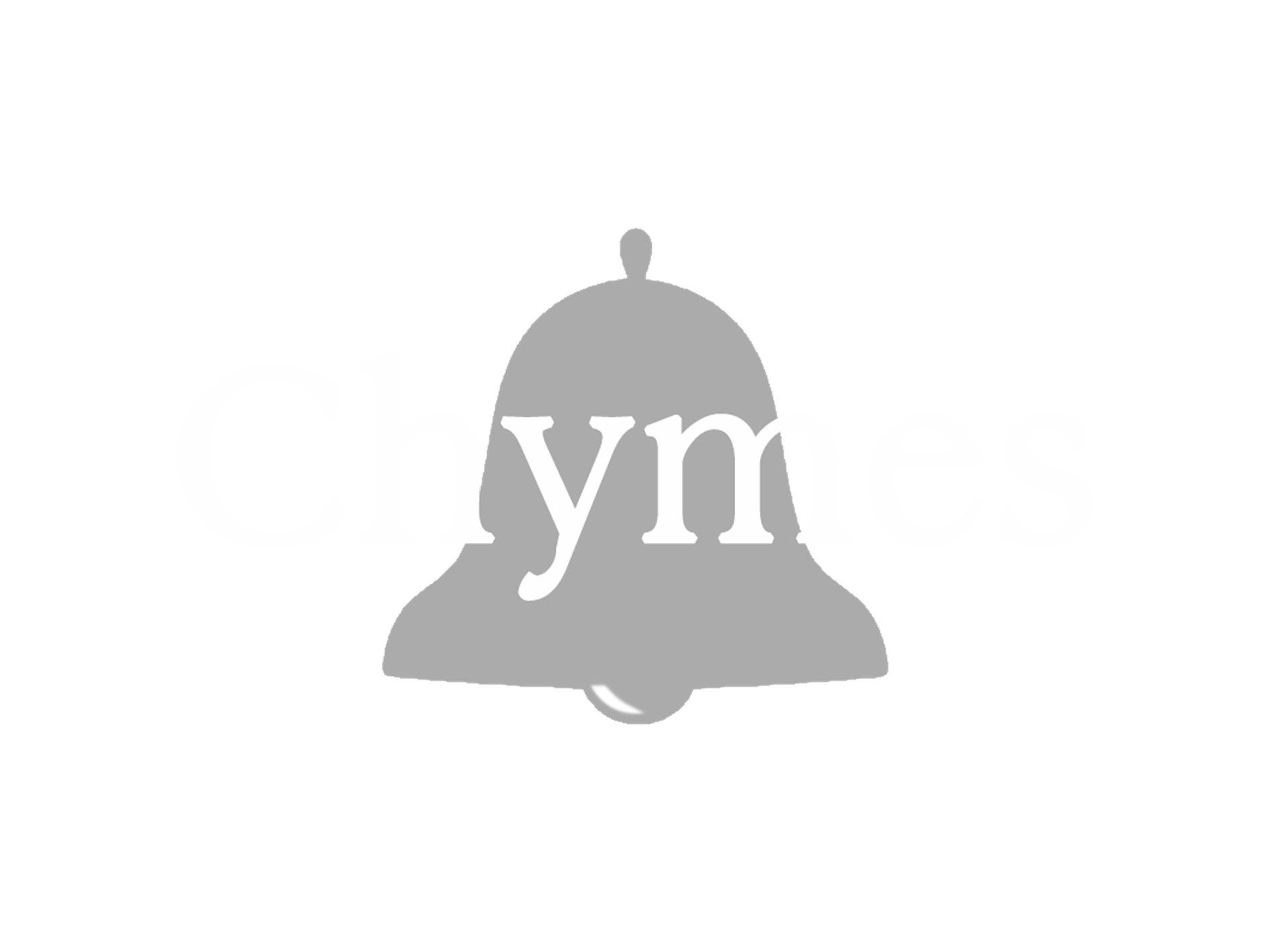Chymes